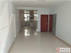 明仁学区2楼90平米,现代格局地热落地窗,急售!