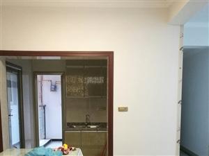 3室2厅1卫1阳台钻石城1800元/月,家电齐全,拎包入住