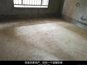 江南半岛3室2厅2卫53万元