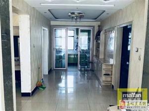 【玛雅房屋精品推荐】3楼精装43万带地下室