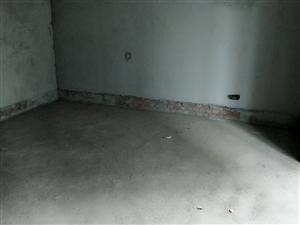 嘉美新居3室2厅2卫47万元