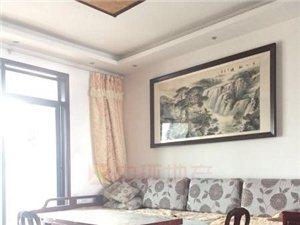 鸿发世纪城3室2厅2卫2200元/月