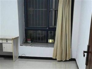 水木清华1室1厅1卫800元/月