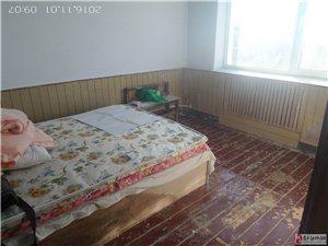 出租新区二号小区房屋2室1厅1卫460元/月