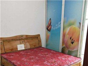777佳和花园2室1厅1卫900元/月