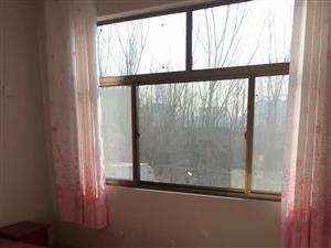778香驰工业园2室1厅1卫778元/月已租