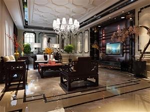 博海假日1室1厅1卫60万元
