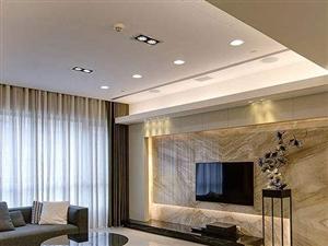 双学区房1室1厅1卫60万元