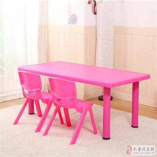 兒童桌子椅子