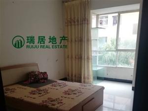 龙腾锦城简装四楼出售学区房采光日照好交易方便