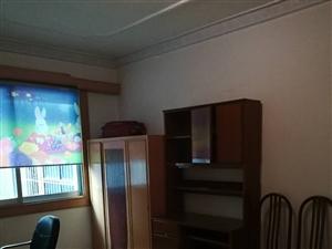 (367)新大街3室2�d1�l42.8�f元