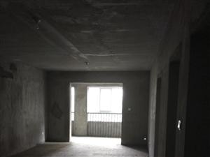 隆安东方明珠3室2厅2卫,首付32 万 可贷款