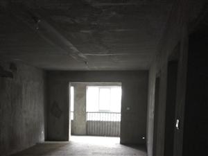 隆安东方明珠2室2厅1卫,每平6700元 可贷款