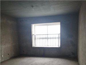 百汇城1室1厅1卫35万元