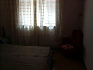 房天下推�]:和平苑(和平路)3室2�d2�l57.8�f元