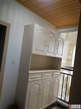 其他小区业主3室2厅2卫1500元/月