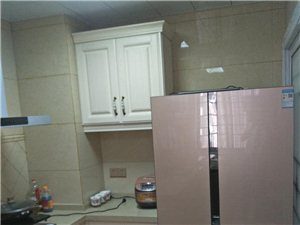 尚河城2室2�d1�l59�f元
