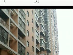 茂源小区高层电梯两房,毛坯,看房提前预约
