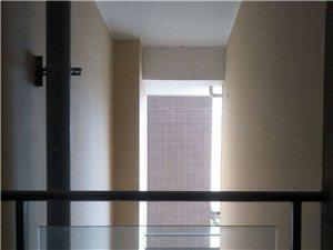 金雁帝景豪庭2室2厅1卫39万元