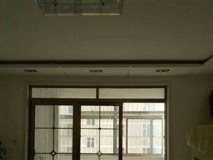 阳光花园3室2厅1卫188万元