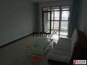 丽阳豪苑3室2厅1卫年交1.8万包物业