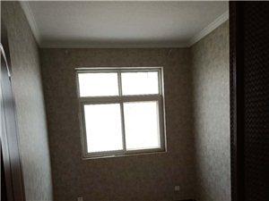 急租,金苑小区,两台空调,家具家电可以再配,随时看