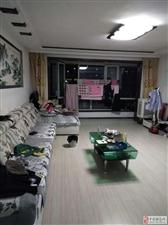 爱民小区3室1厅1卫38万元