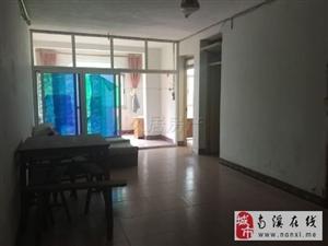 桂花街黄金地段超低价23.8万价格低楼层低喜欢就