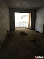 世昌广场3室2厅2卫29.8万元