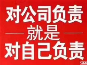中国双节鼎胜财税放大招了,注册500,代账买一送二