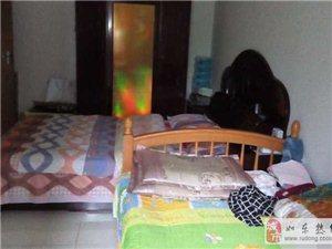 县中对面东大公寓1室1厅1卫52平米+20附房41.8万元
