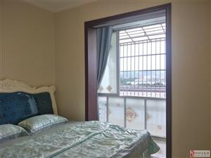 南方明珠2室2厅1卫45万元