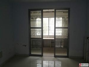 姜家南小区2室1厅1卫850元/月年付
