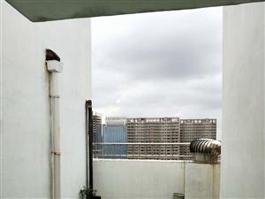 仁和园电梯22楼拎包入住1200/月