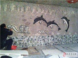 阿榮旗專業汗蒸房裝修及汗蒸房裝飾材料批發