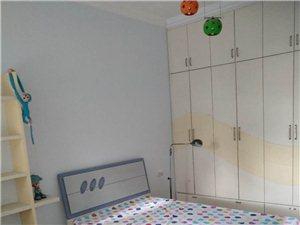 中百广场旁欣馨家园2室2厅1卫1600元/月