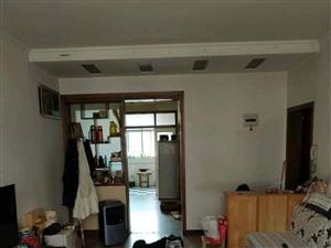 云房房产金太阳公寓3室2厅2卫65万元