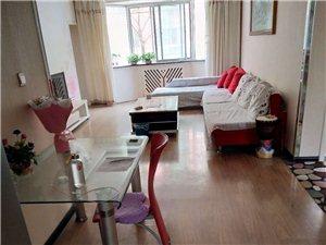 广汇小区3室2厅1卫2300元/月