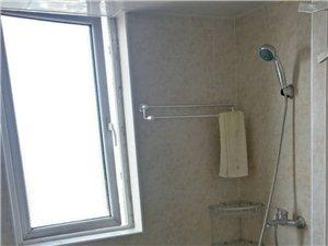 南湖社区4室1厅1卫800元/月