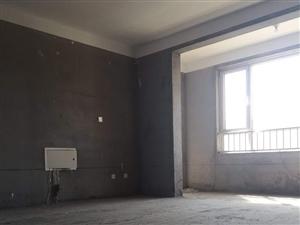 一手房手续,大海经典三期140平4楼带大储藏室99万元