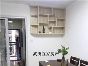 名桂首府sohu1室1厅1卫18000元/月