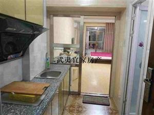 名桂首府sohu1室1厅1卫16000元/月
