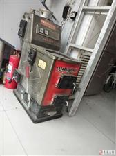 家用取暖爐550可議價