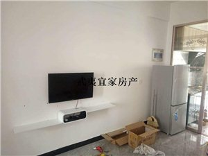 名桂首府sohu1室1厅1卫17000元/月