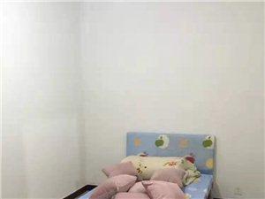 碧水名都后安置小区3室2厅1卫670元/月