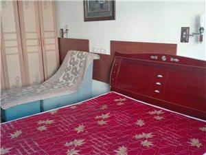 兴隆大厦公寓1室1卫40平精装带家具家电