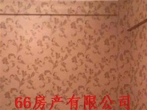 3室2厅1卫800元/月