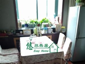 丽景花园3室2厅2卫73万元