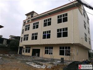 东江安置区整栋新厂房带电梯招租26000元/月