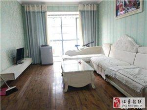 富麗園3室2廳2衛2300元/月